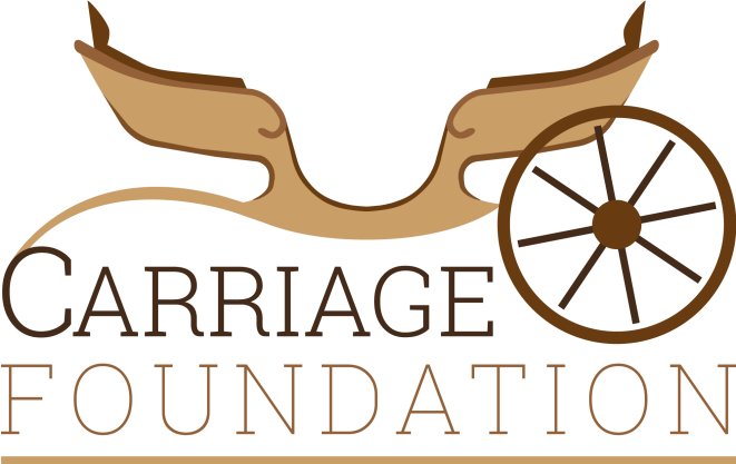 Carriage Foundation
